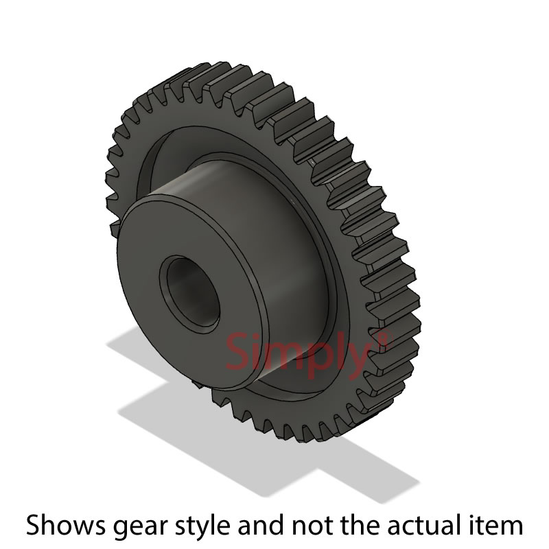 1.5mm Section 56mm Bore VITON Rubber O-Rings Allow 2-3 Days