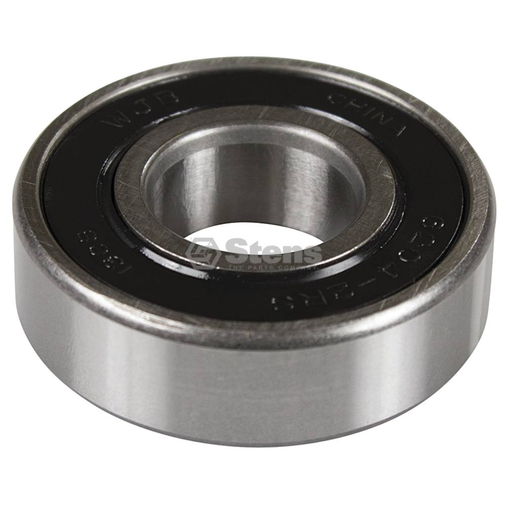 British Std BS318 O Ring Nitrile 24.77mm inside Dia x 5.33mm
