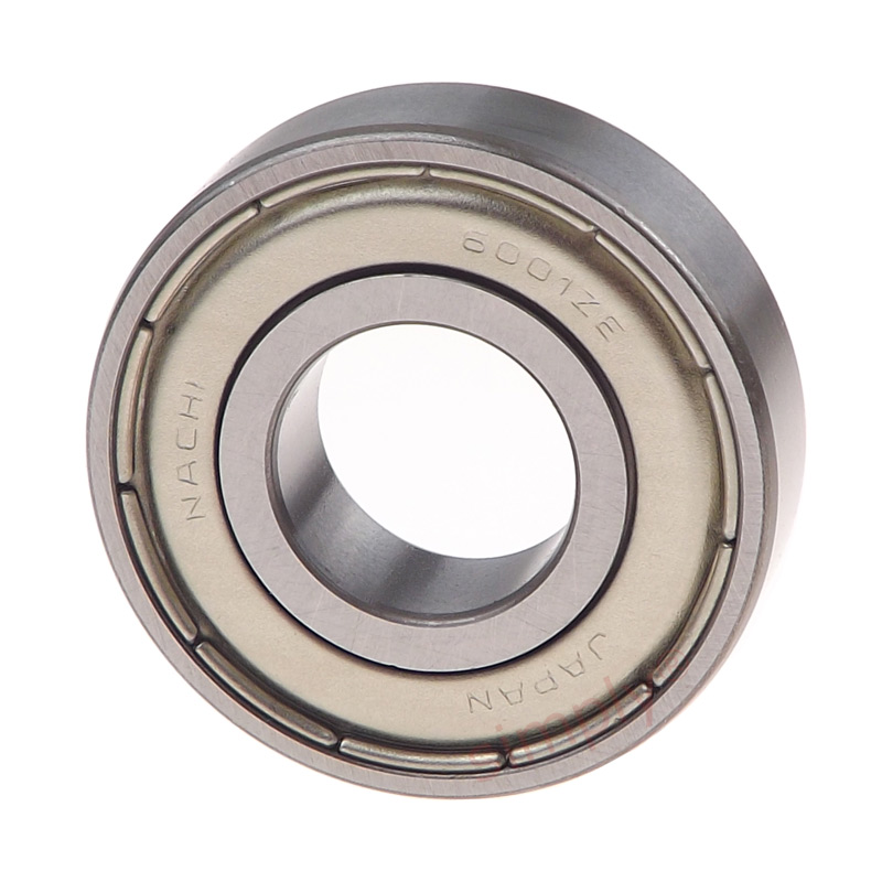 Find this pin and more on deep groove ball bearing by t for Electric motor bearings suppliers