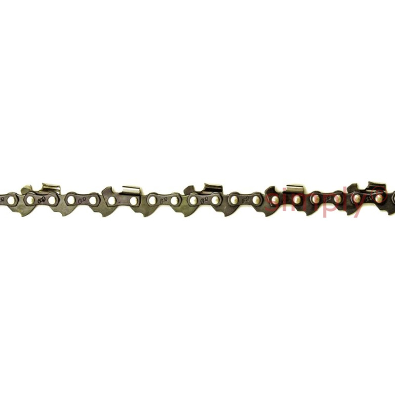 Mcculloch ch052 chainsaw chain to fit 35cm bar simply bearings ltd mcculloch ch052 chainsaw chain to fit 35cm bar keyboard keysfo Choice Image