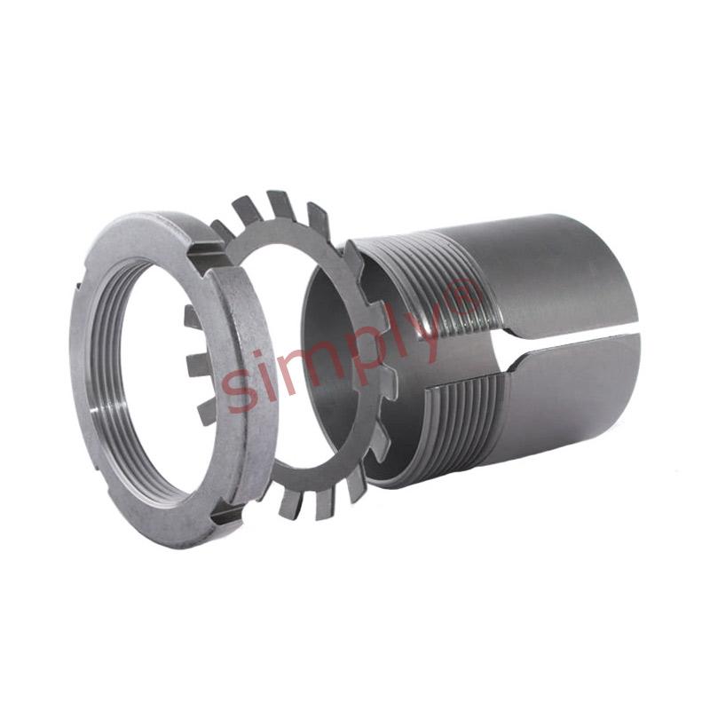 HS307 003 mm/ mm Lvyuc7uy