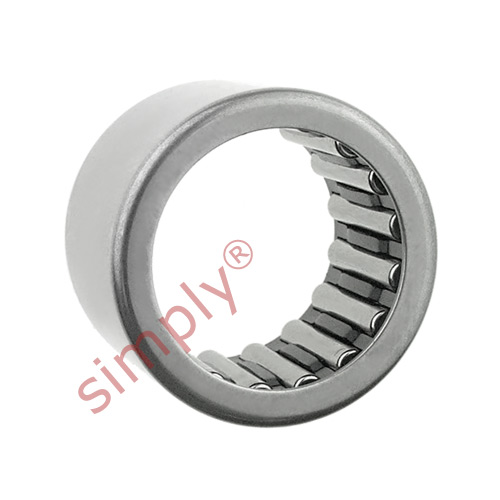"JH2216 BHA2216ZOH SCH2216 Needle Roller Bearing Brand IKO 1-3//8x1-3//4x1/"""