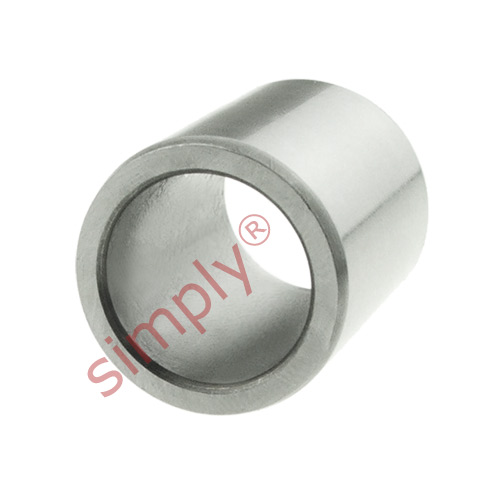 IKO IRT1516-1 Needle Bearing Inner Ring  15mm x 19 mm x 16.5mm