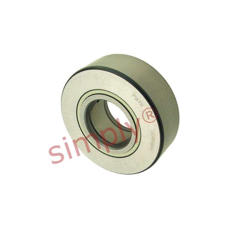 Cam Roller Skf 305801c2z