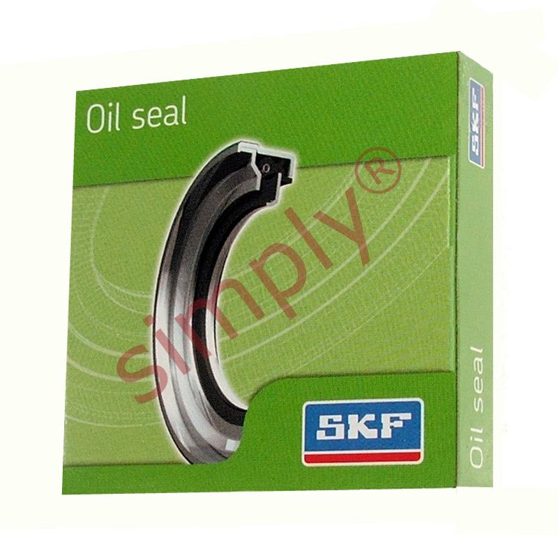 SEAL CR14832
