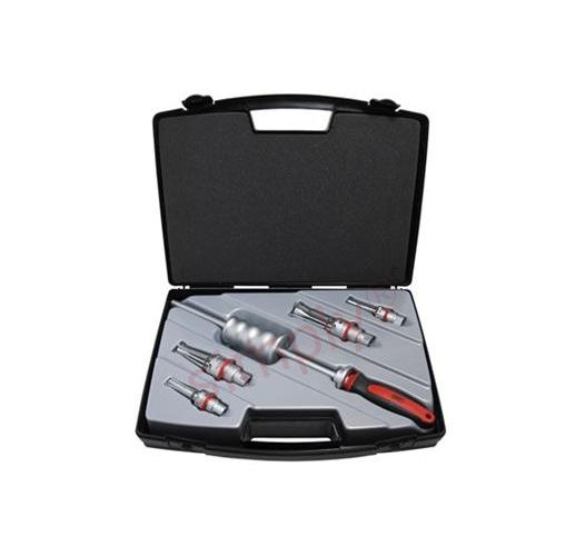 Skf Internal Puller : Skf tmip internal bearing puller kit mm