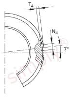 KNO12B Schematic
